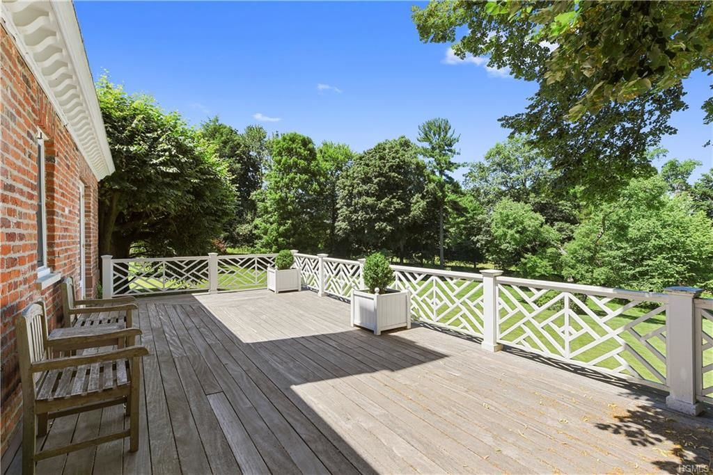 Estate, Single Family - Bedford Hills, NY Photo 19 - 3yd-WPMLSNY-4839501