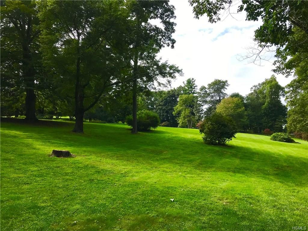 Estate, Single Family - Bedford Hills, NY Photo 30 - 3yd-WPMLSNY-4839501