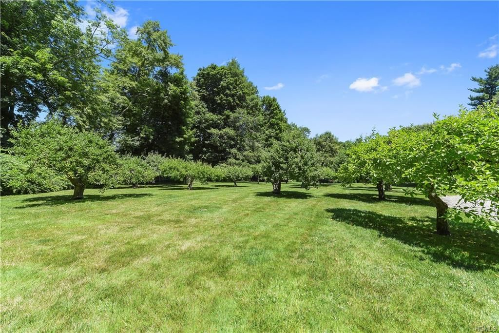 Estate, Single Family - Bedford Hills, NY Photo 27 - 3yd-WPMLSNY-4839501