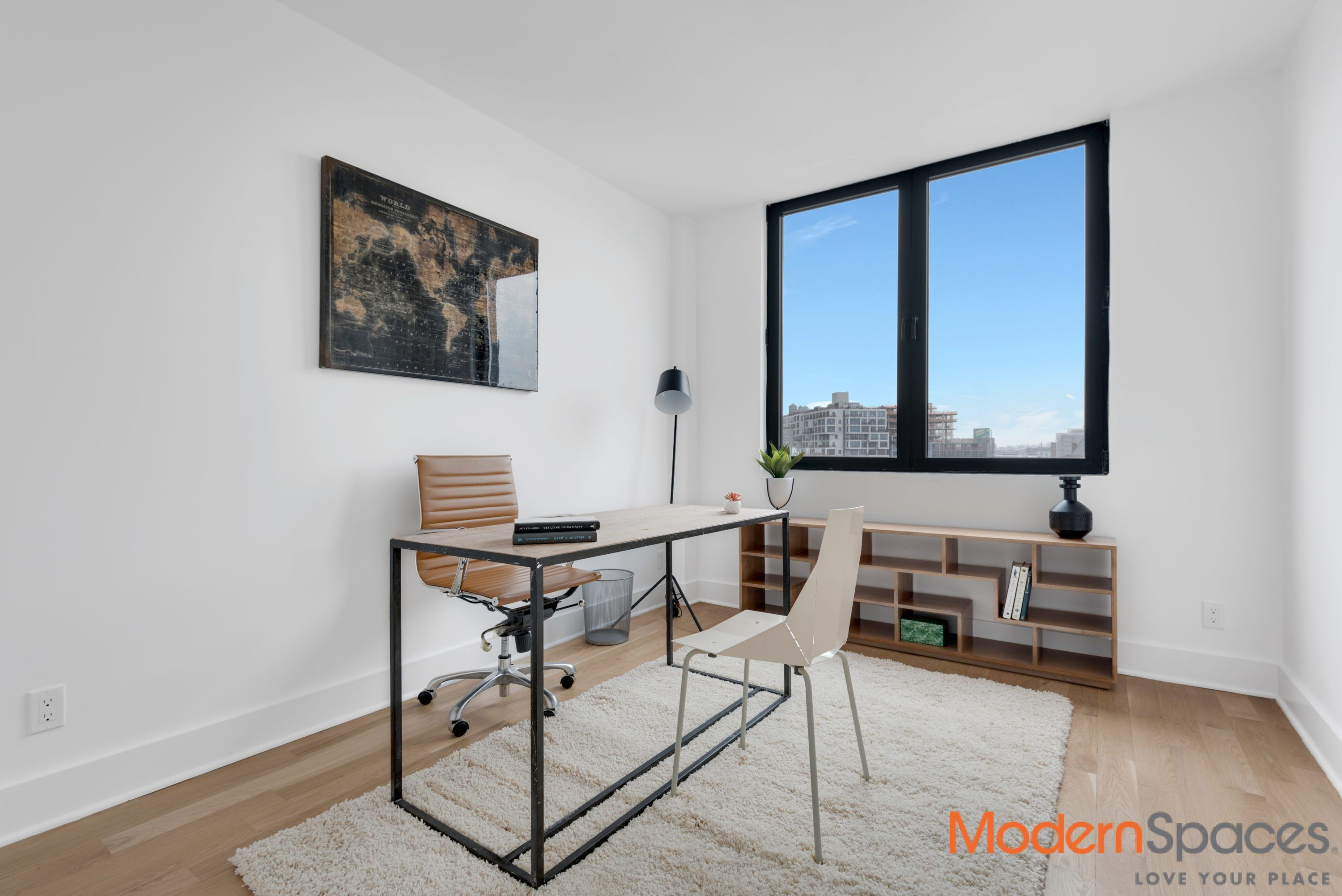 The Decker 6C Photo 4 - MODERNSPACESNYC-148305