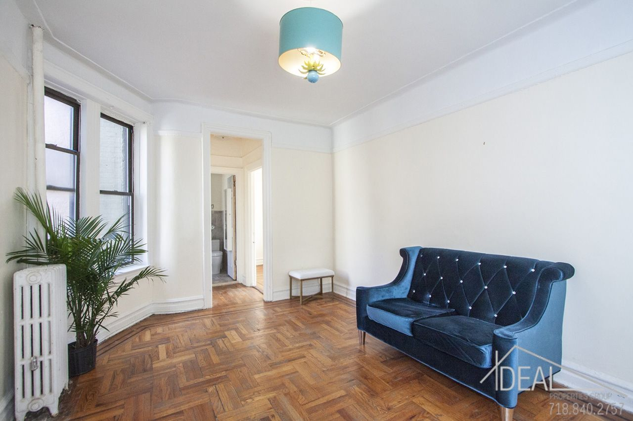 246 Cornelia St Photo 0 - NYC-Real-Estate-503532
