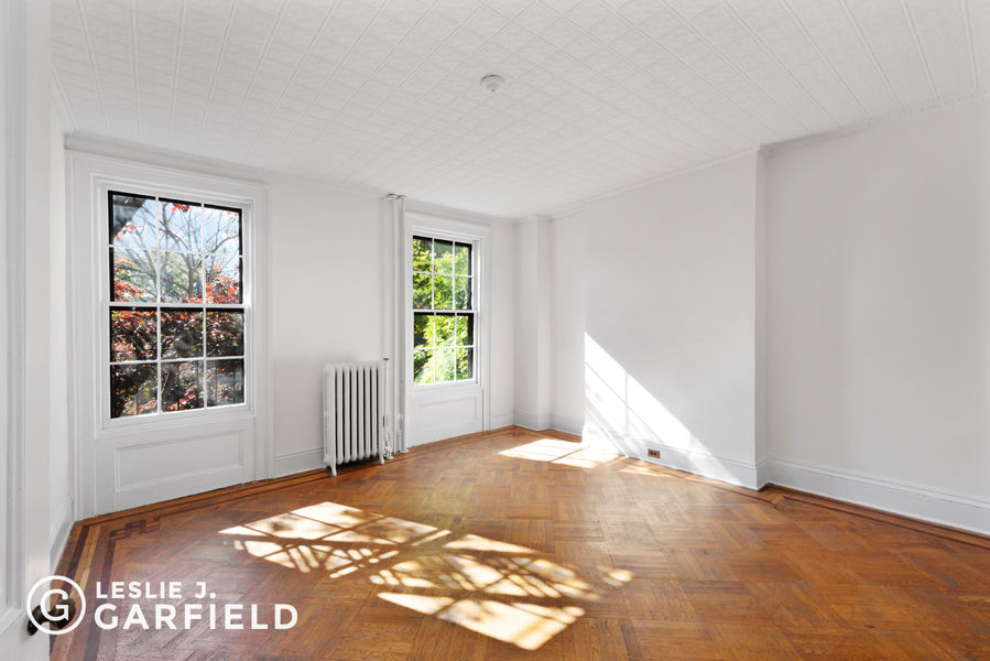 190 Warren St Photo 2 - NYC-Real-Estate-588420