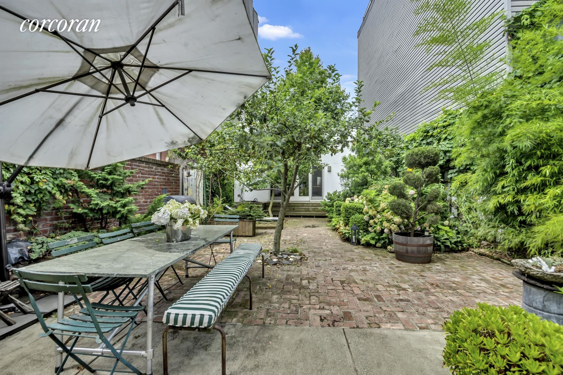 561 Union St Photo 14 - NYC-Real-Estate-668587