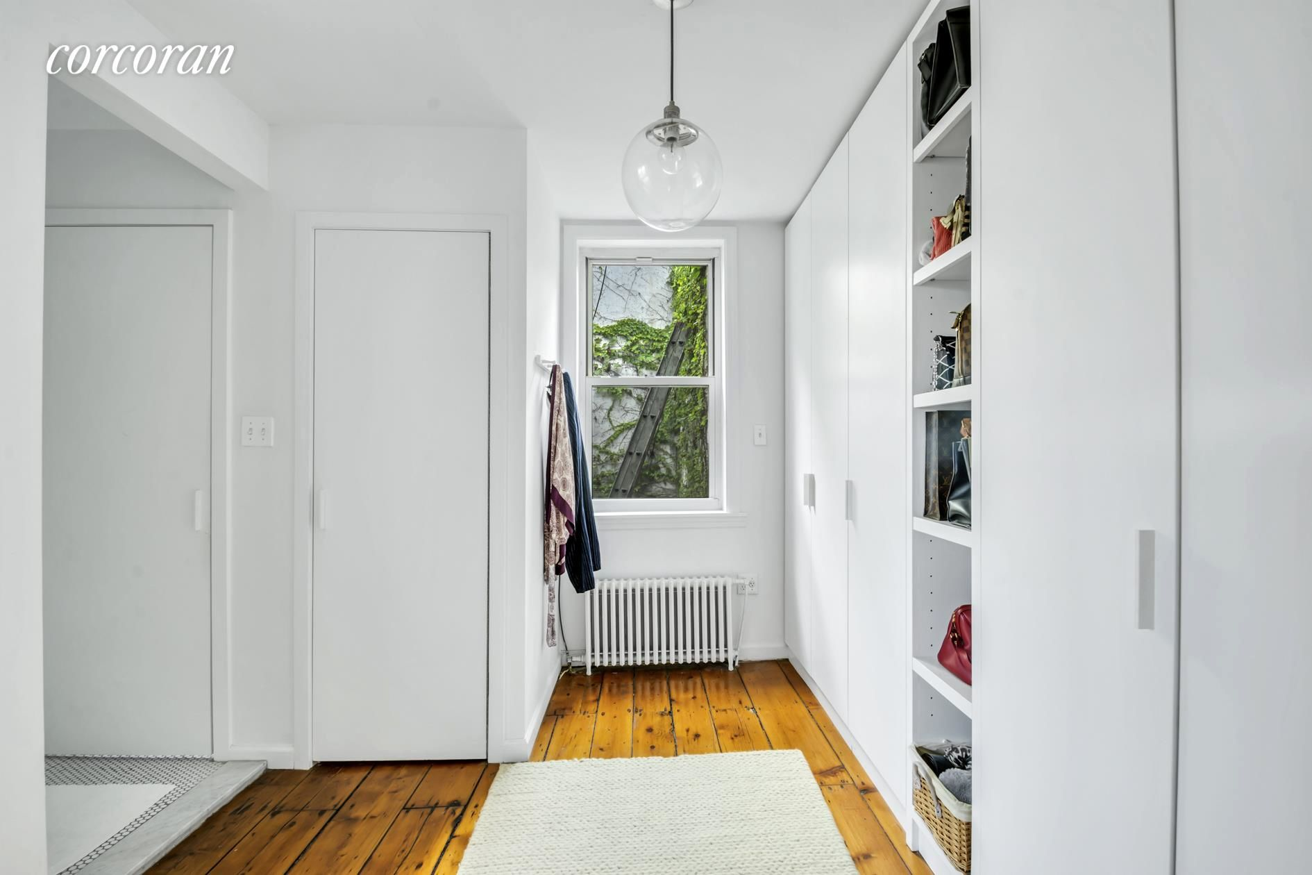 561 Union St Photo 4 - NYC-Real-Estate-668587