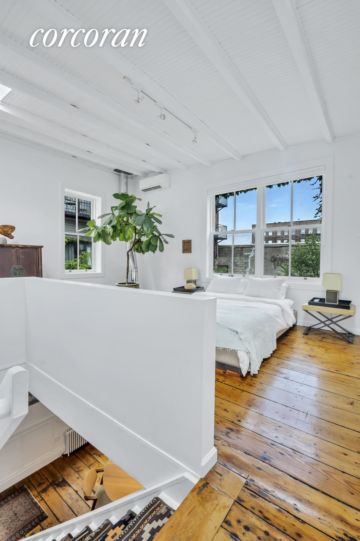 561 Union St Photo 9 - NYC-Real-Estate-668587