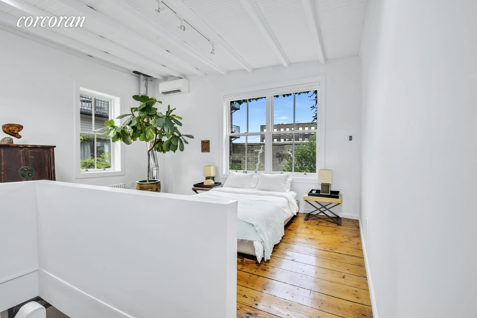 561 Union St Photo 8 - NYC-Real-Estate-668587