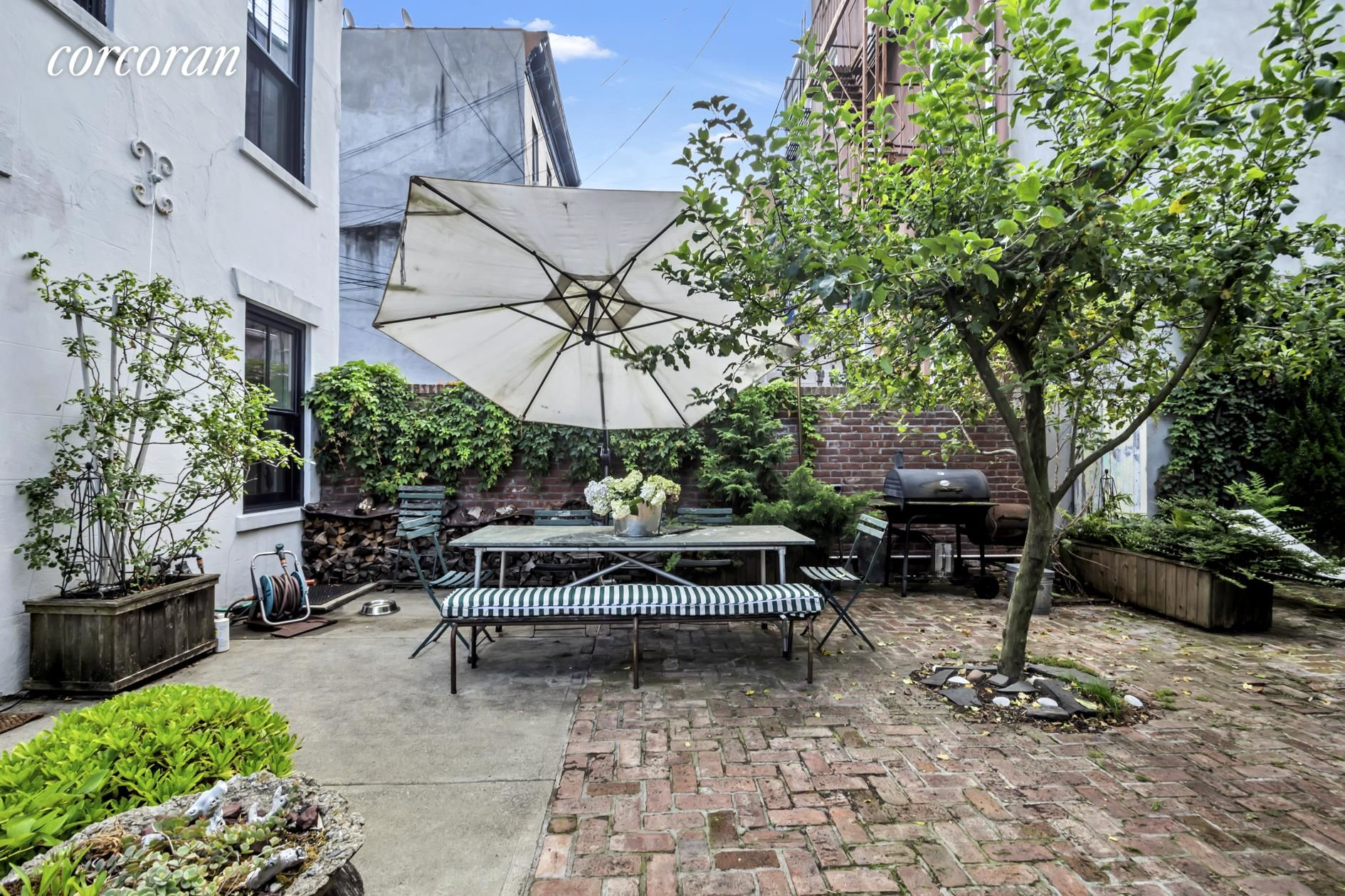 561 Union St Photo 19 - NYC-Real-Estate-668587