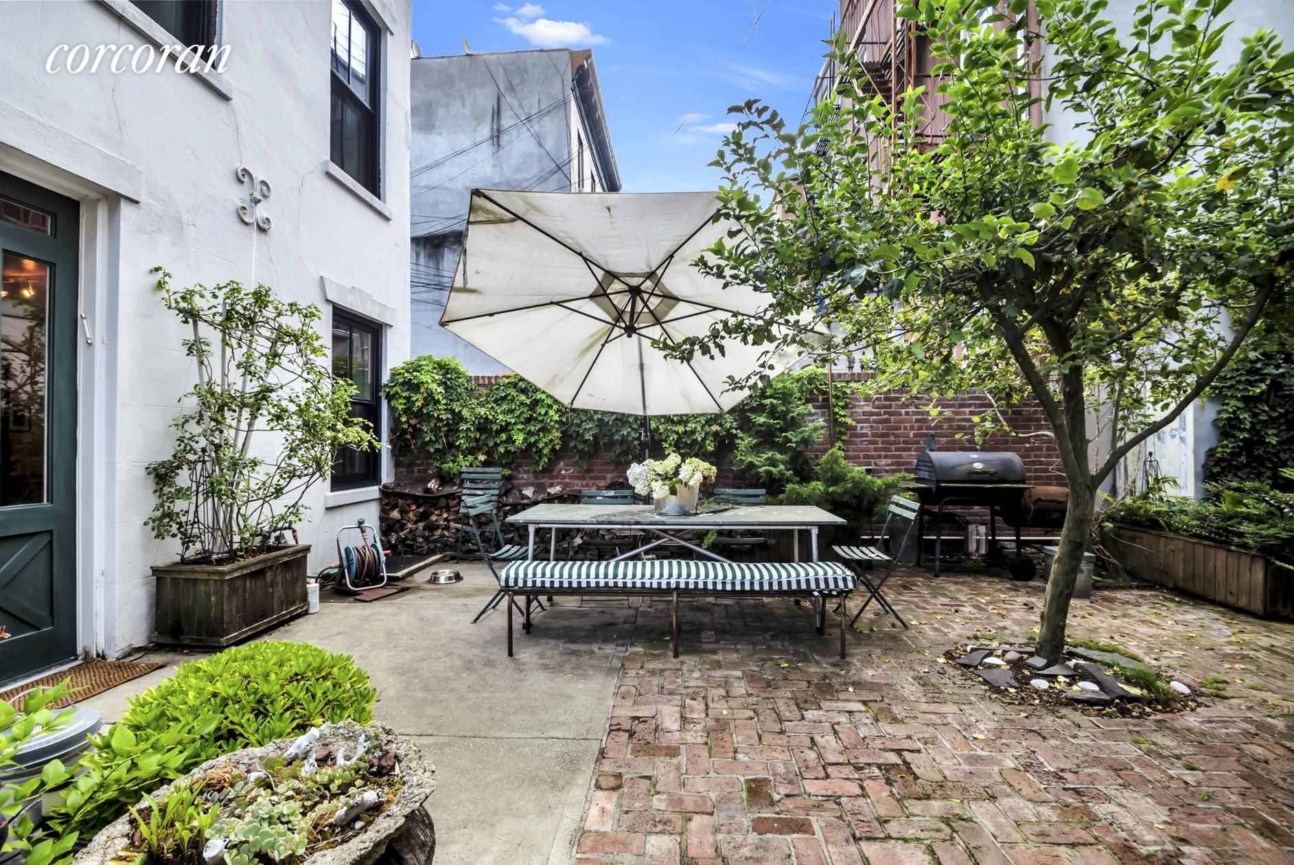 561 Union St Photo 18 - NYC-Real-Estate-668587