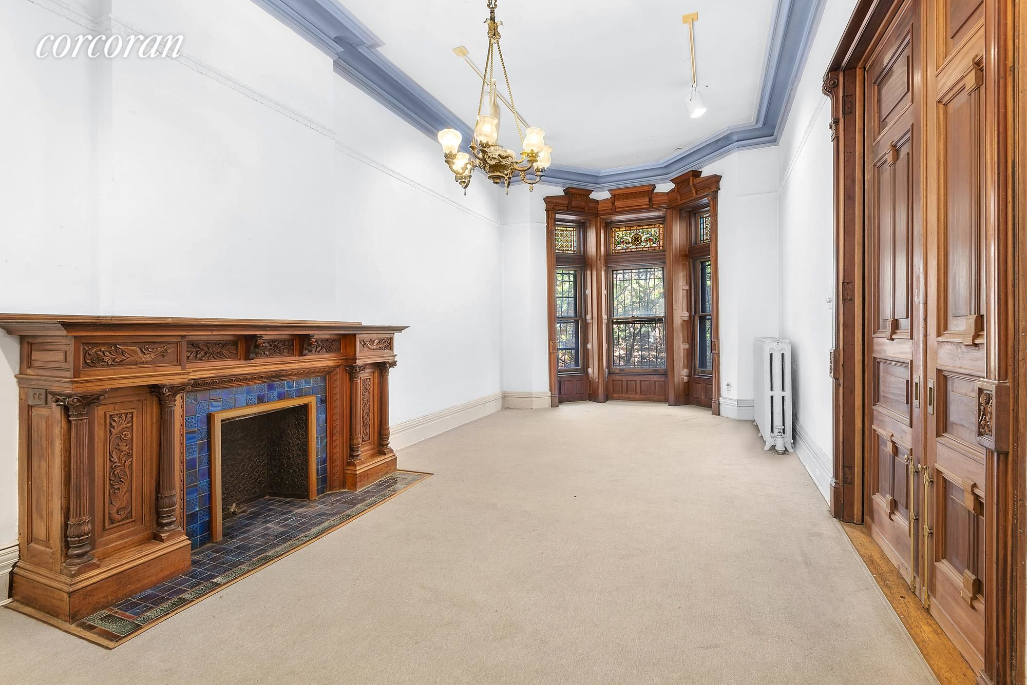 916 President St Photo 5 - NYC-Real-Estate-675384