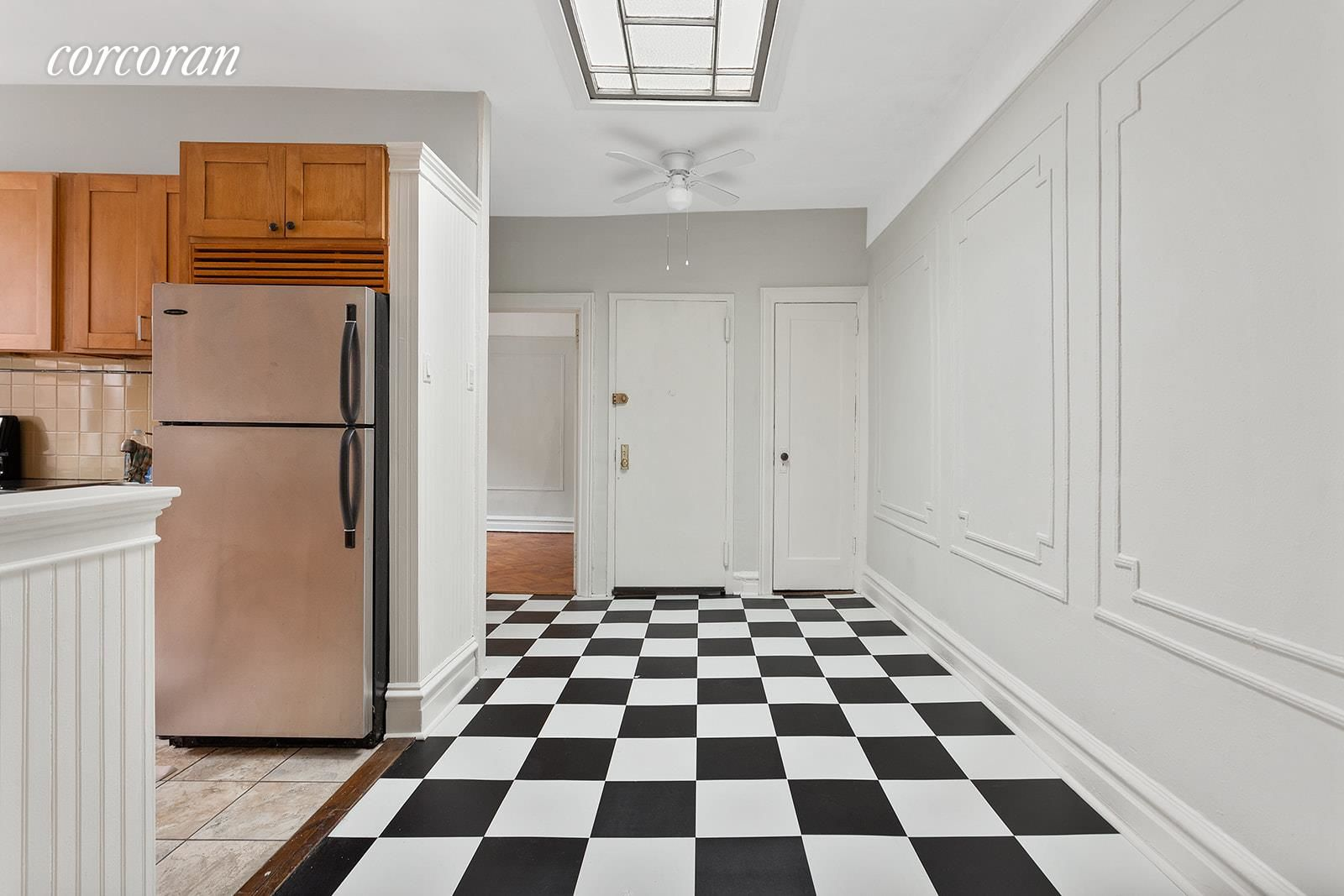 566 Osborn St Photo 6 - NYC-Real-Estate-681128