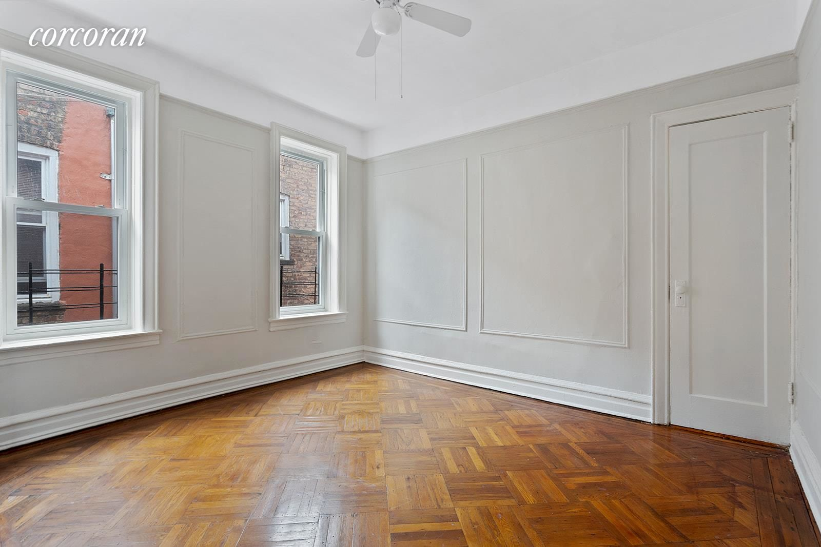 566 Osborn St Photo 3 - NYC-Real-Estate-681128