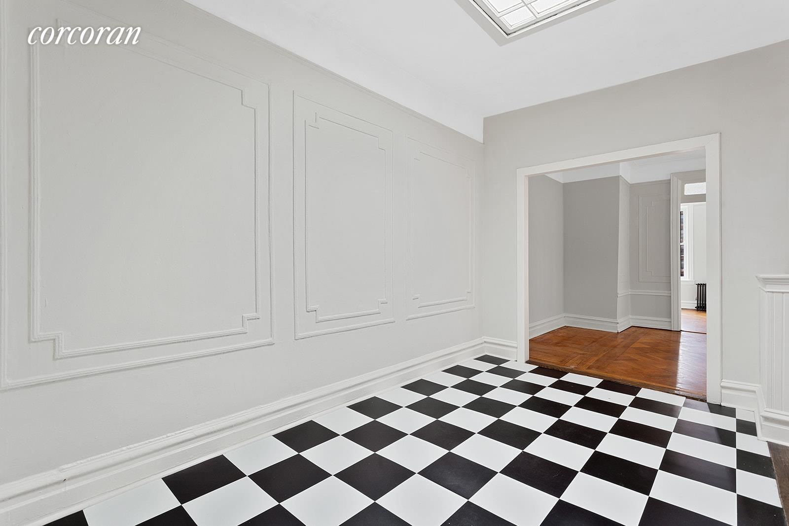 566 Osborn St Photo 5 - NYC-Real-Estate-681128