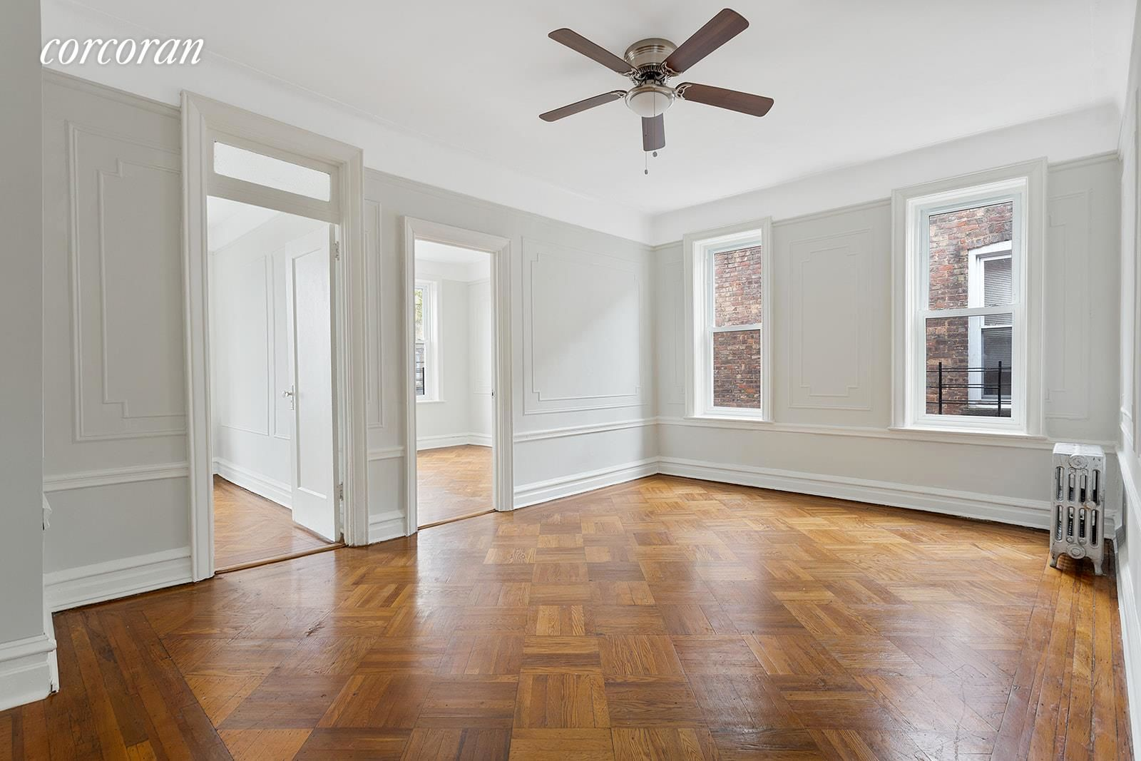 566 Osborn St Photo 0 - NYC-Real-Estate-681128