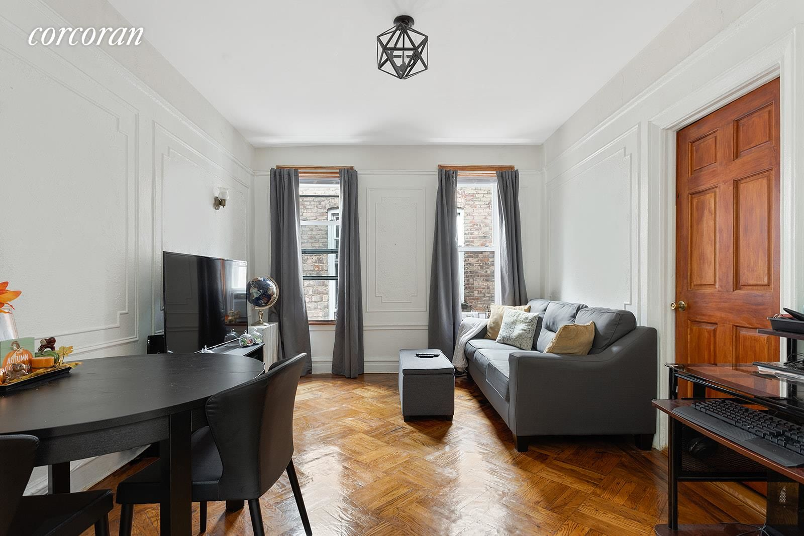 566 Osborn St Photo 4 - NYC-Real-Estate-681128