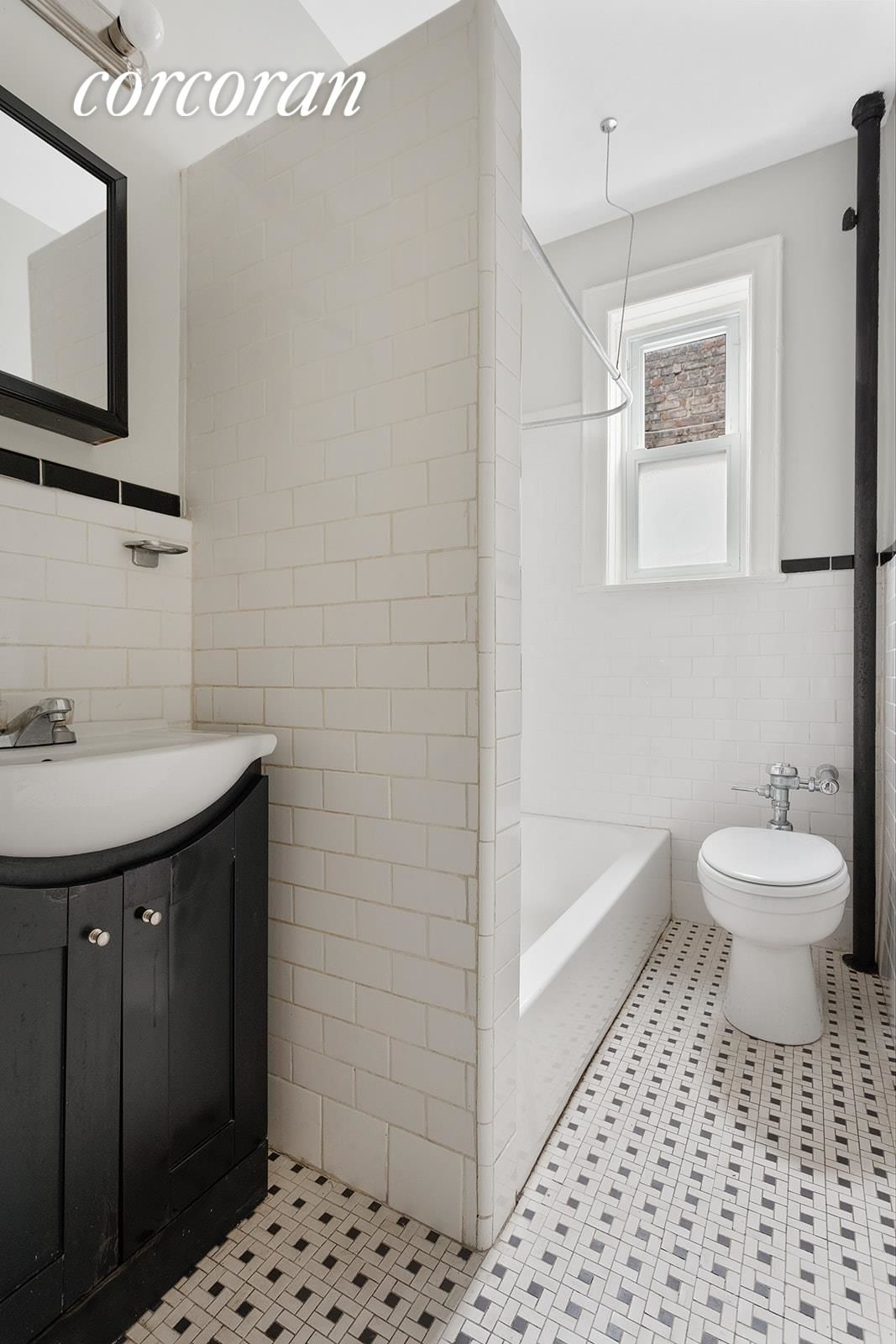 566 Osborn St Photo 1 - NYC-Real-Estate-681128