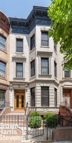 415 4th St, # 1 Photo 8 - TERRAHOLDINGS-18457343
