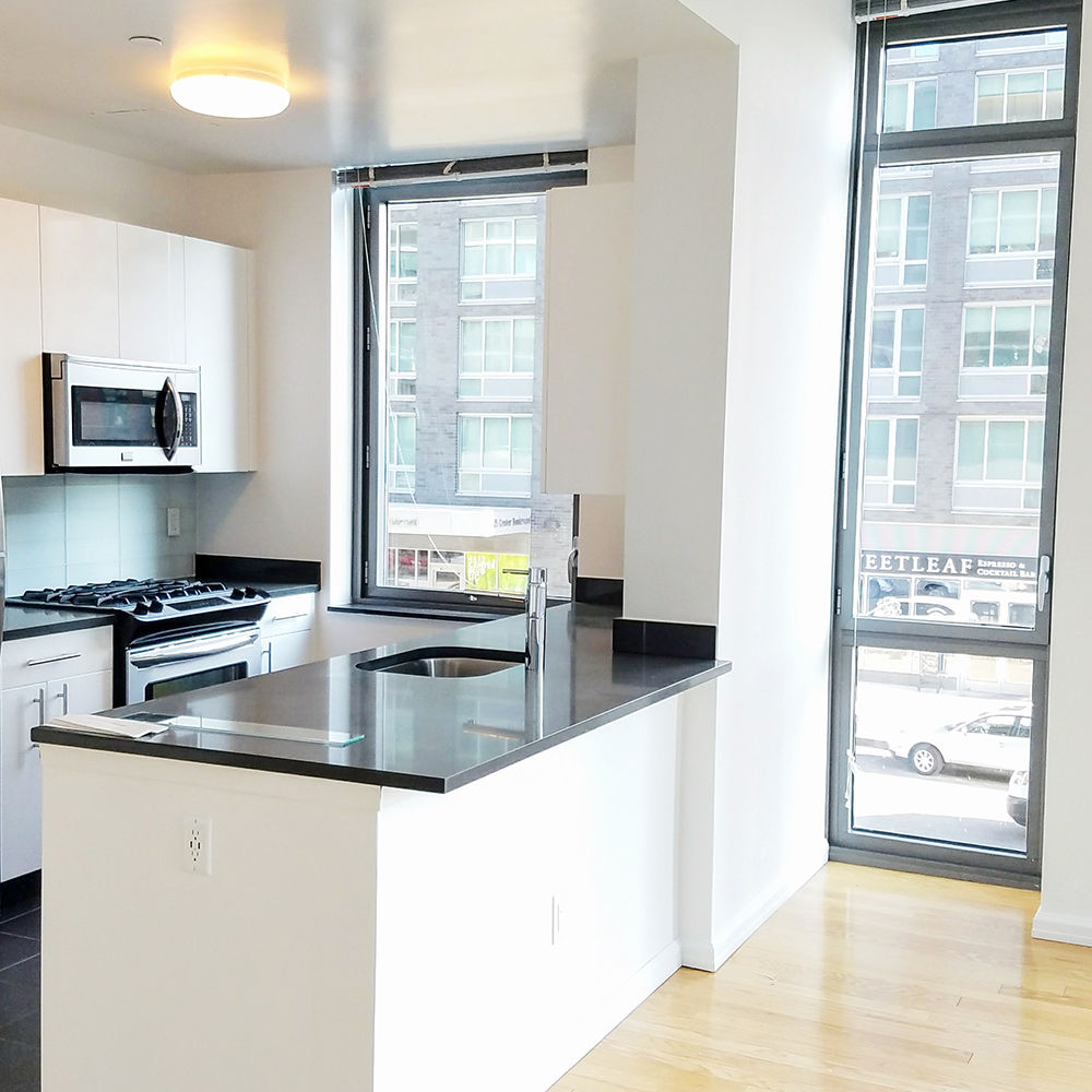 Fantastic 3 Bed, 2 Bath, With A Pullman Kitchen, Good Size Living ...