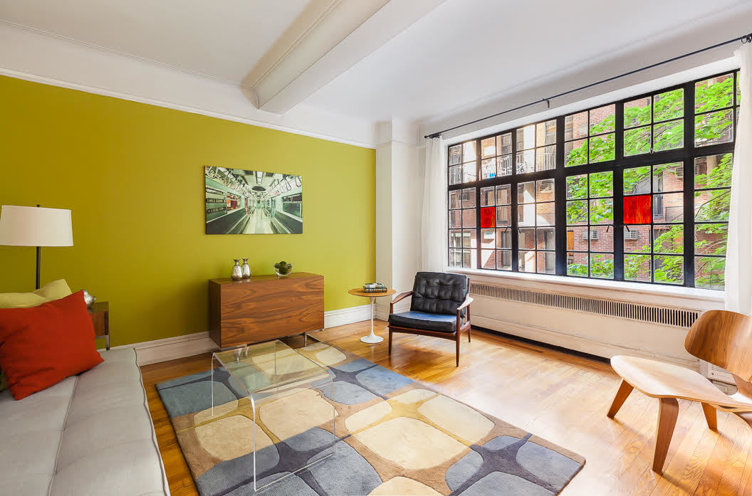 44 Gramercy Park N Photo 0 - URBANCOMPASS-88982286405494769